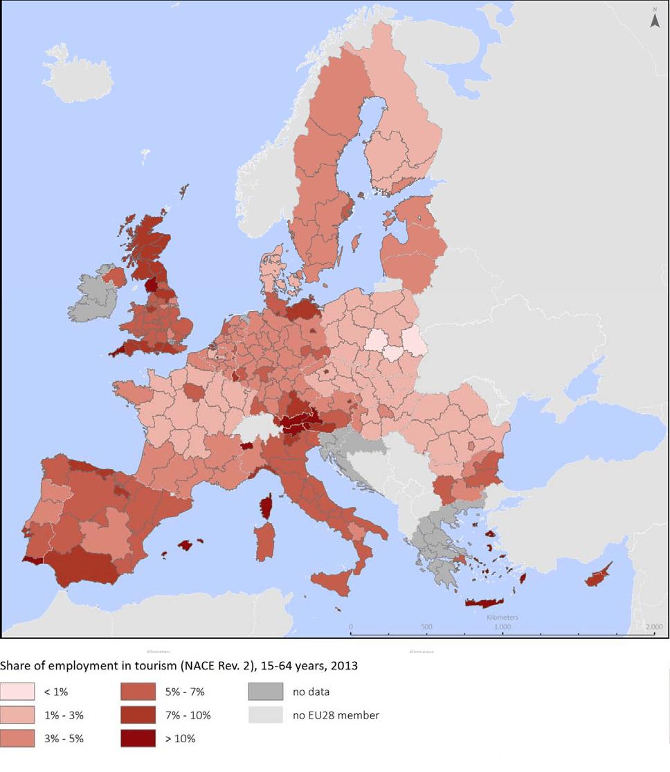 addetti-turismo-europa