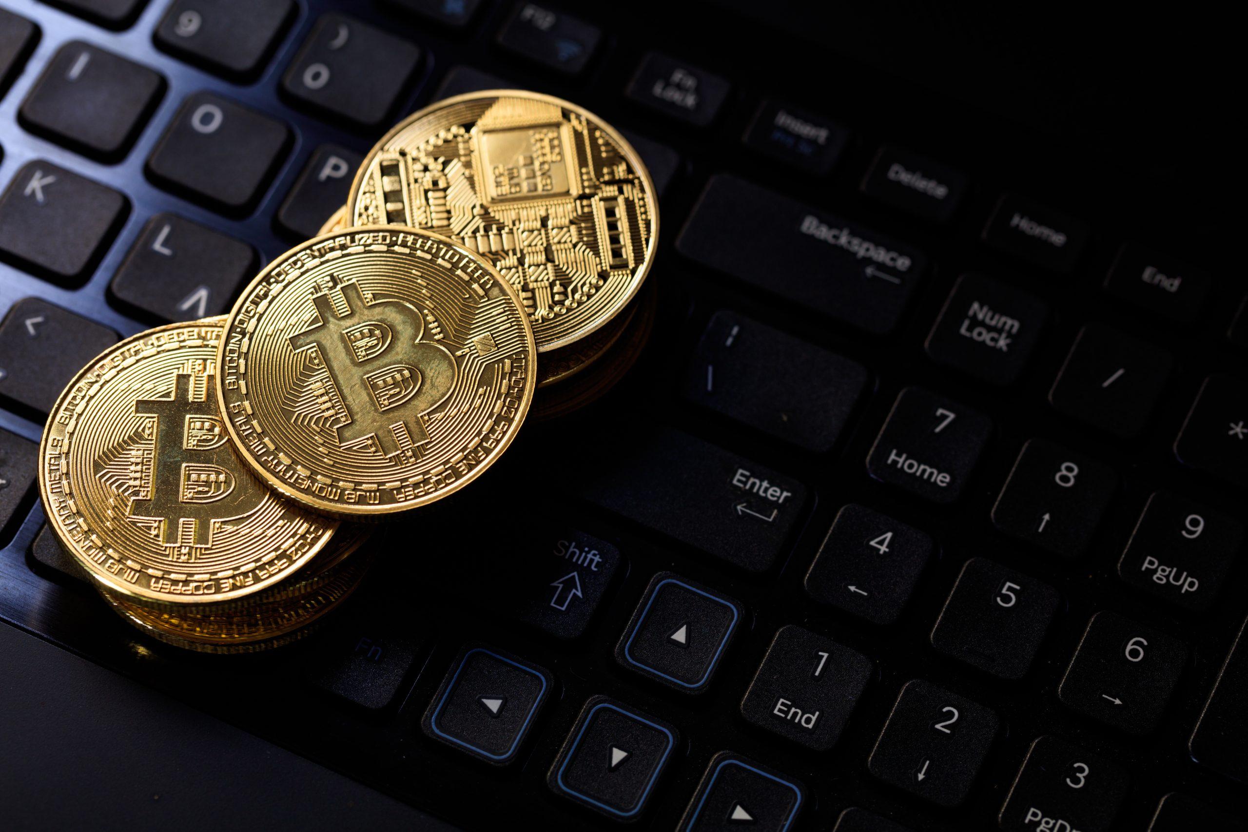 cme bitcoin contratto future ae btc tradingview